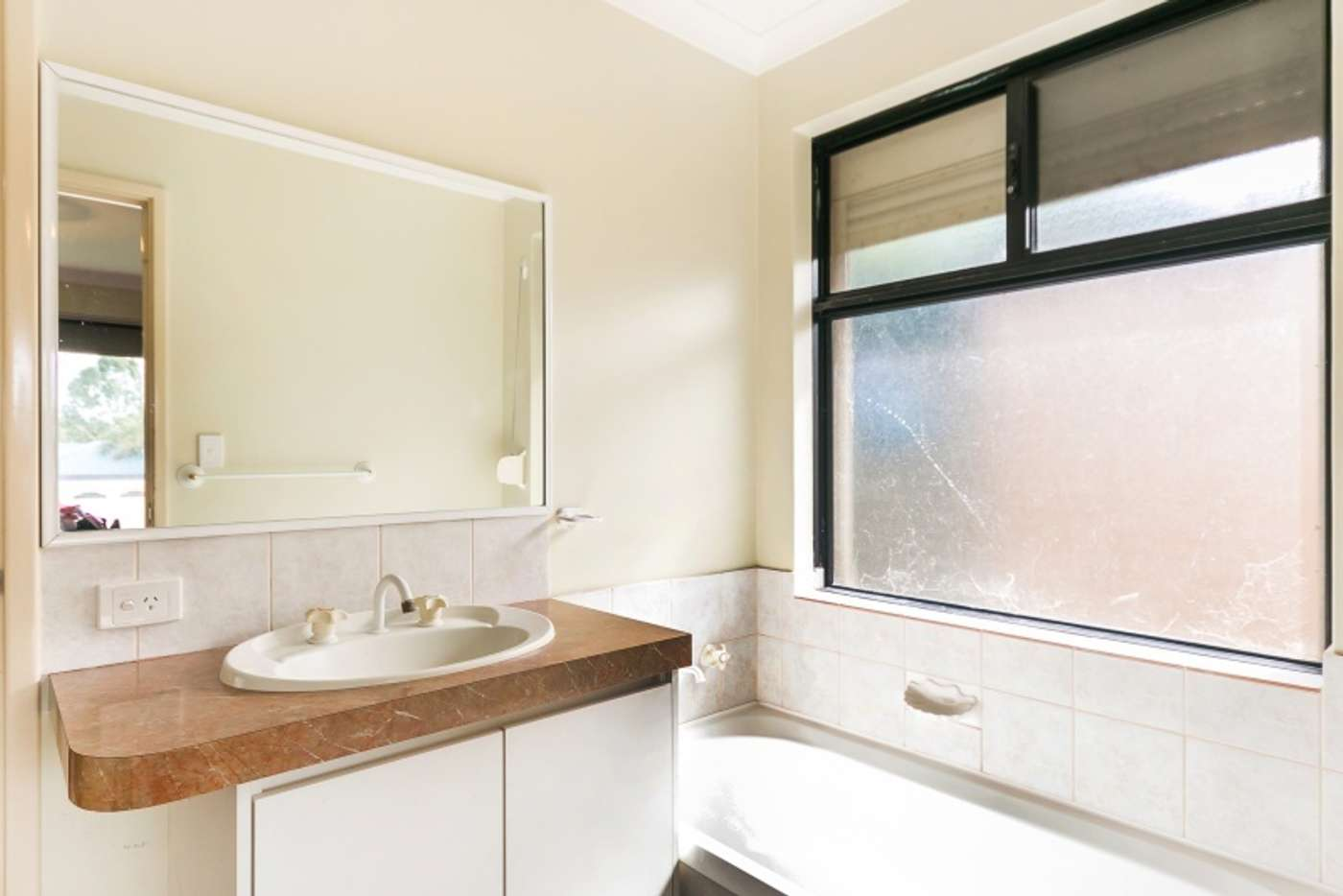 Seventh view of Homely house listing, 3 Ranunculus Court, Beeliar WA 6164