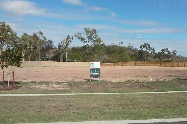 Lot 2 Ironcove Court, Jensen QLD 4818