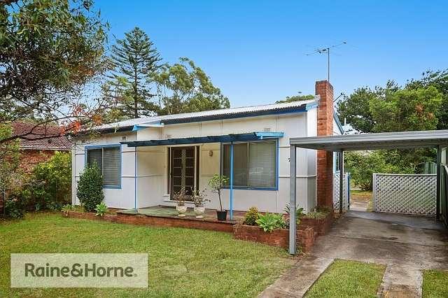 73 Memorial Avenue, Blackwall NSW 2256