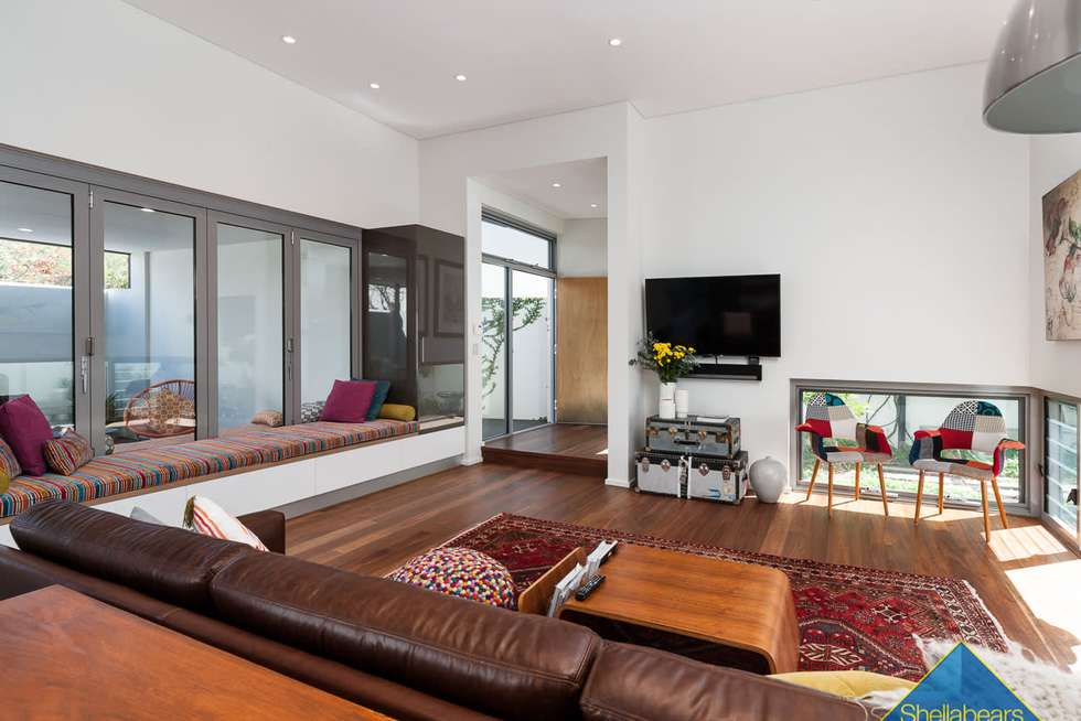Fourth view of Homely house listing, ONE Freshwater Close, Claremont WA 6010