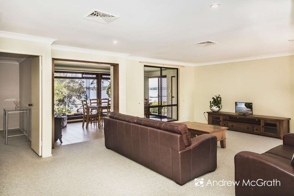 Fourth view of Homely house listing, 7 Branter Road, Nords Wharf NSW 2281