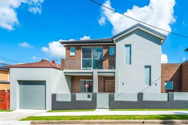 19a Canara Avenue, Phillip Bay NSW 2036