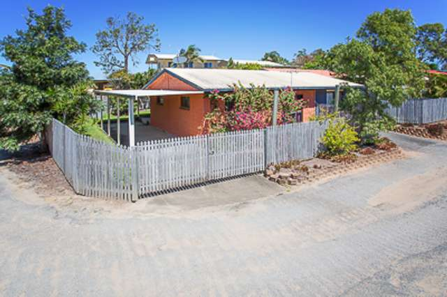3/162 Shoal Point Road, Shoal Point QLD 4750