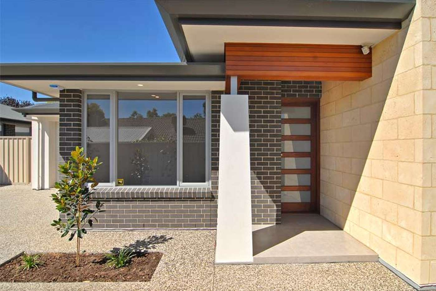 Main view of Homely house listing, Res.3 / 25 Battams Road, Royston Park SA 5070