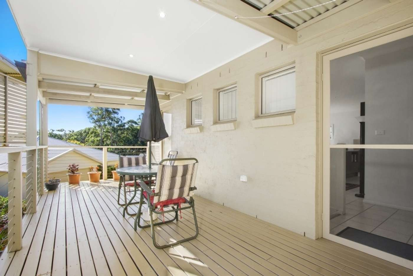 Sixth view of Homely townhouse listing, 10/63 Leo Drive, Narrawallee NSW 2539