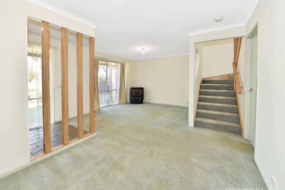 Second view of Homely house listing, 9 Fielders Walk, Westmeadows VIC 3049