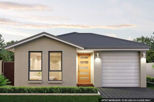 Lot 518 Fifth Ave, Woodville Gardens SA 5012