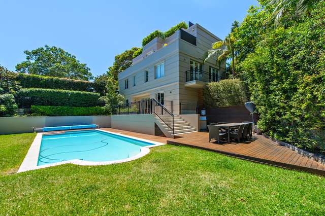 57 Latimer Road, Bellevue Hill NSW 2023