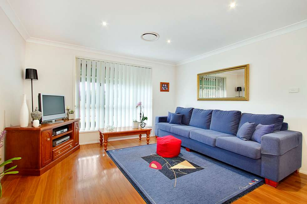 Third view of Homely acreageSemiRural listing, 823-827 Castlereagh Road, Castlereagh NSW 2749