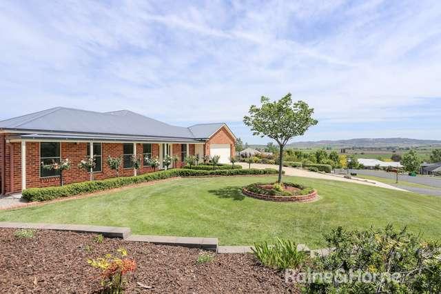 147 Blue Ridge Drive, White Rock NSW 2795