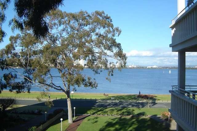 33/39 SOUTH PERTH ESPLANADE, South Perth WA 6151