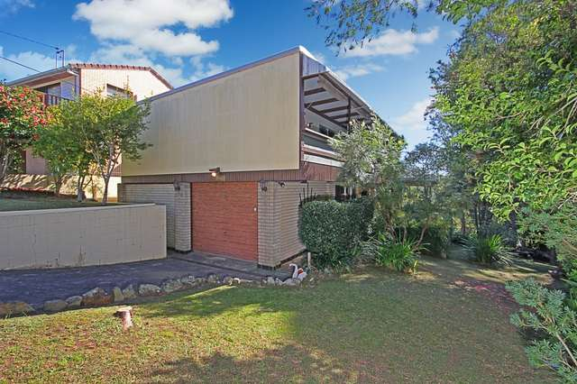 11 Kurrajong Crescent, Lake Conjola NSW 2539