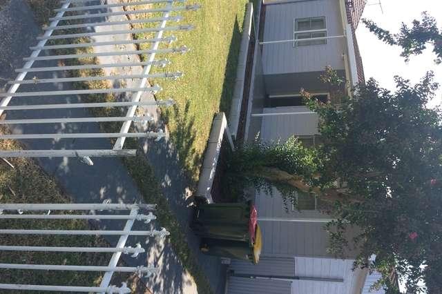 82 Miller Street, Mount Druitt NSW 2770