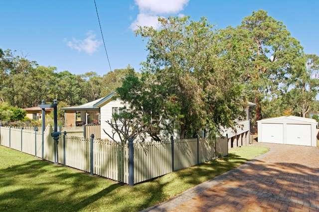 24 Silverwater Road, Silverwater NSW 2264