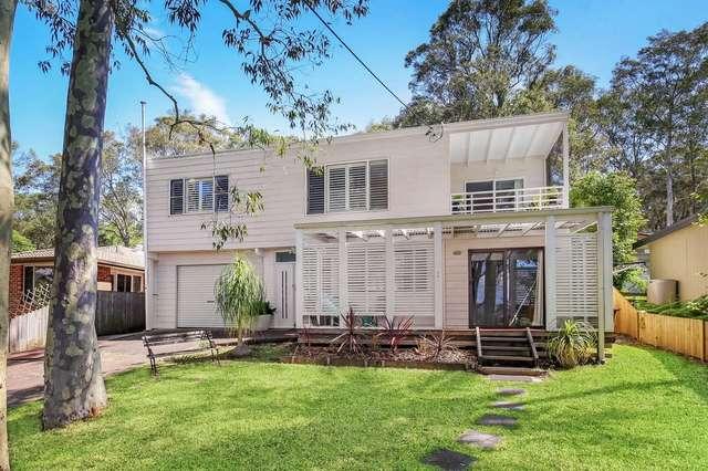 32 Hillcrest Road, Empire Bay NSW 2257