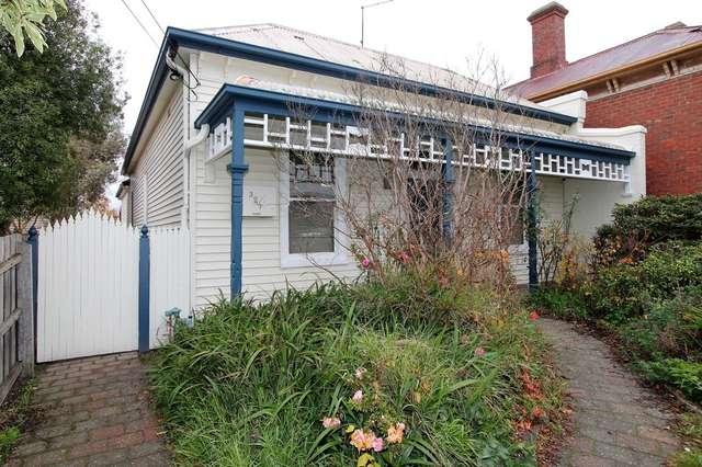327 Armstrong Street North, Ballarat Central VIC 3350