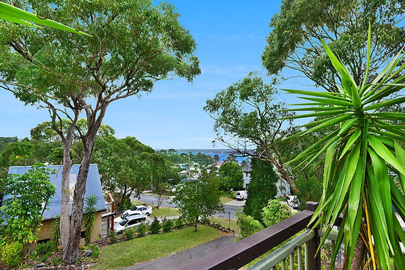 Sixth view of Homely house listing, 15a Government Rd, Nords Wharf NSW 2281