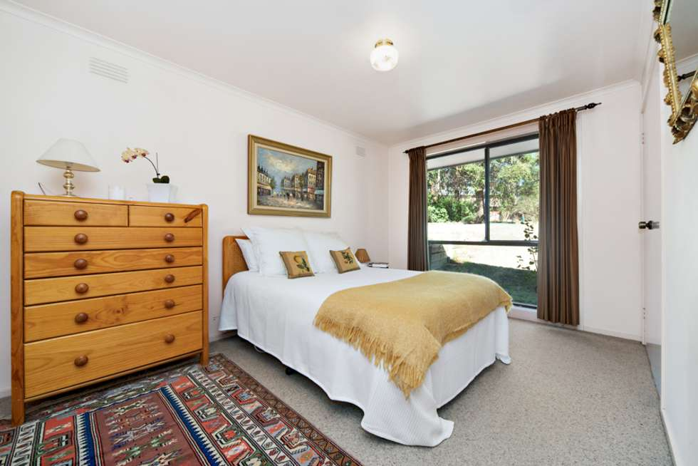 Third view of Homely house listing, 1 Hamilton Street, Macedon VIC 3440