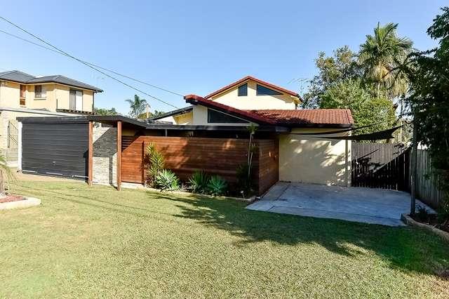 6 Wycliff Avenue, Springwood QLD 4127