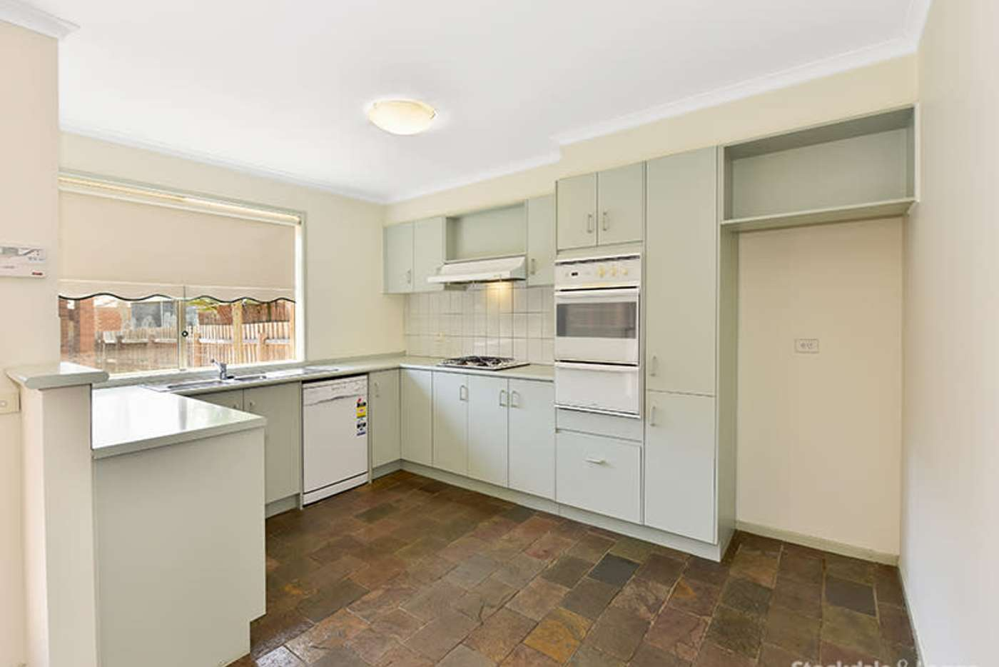 Seventh view of Homely house listing, 9 Fielders Walk, Westmeadows VIC 3049
