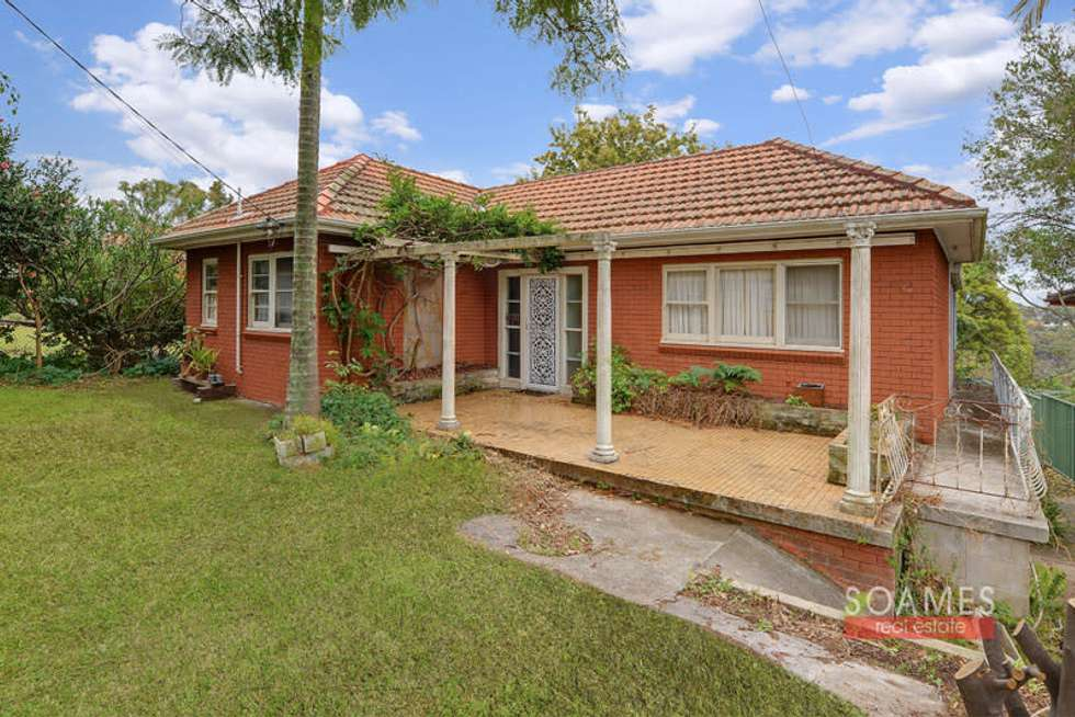 Second view of Homely house listing, 69 Berowra Waters Road, Berowra NSW 2081
