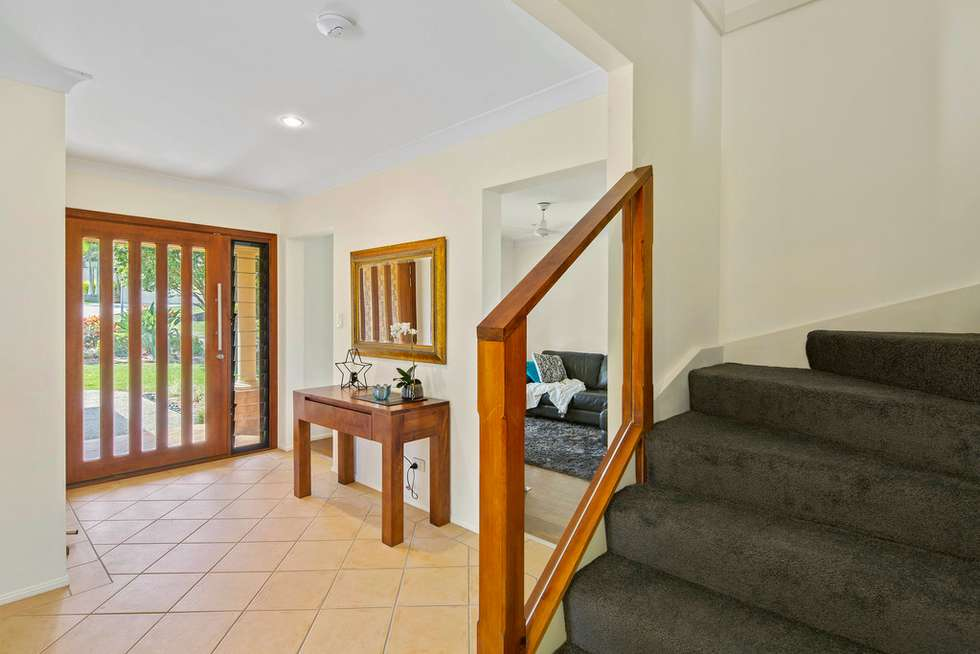 Second view of Homely house listing, 26 Perindi Chase, Currimundi QLD 4551