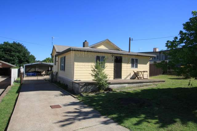 9 Victoria Street, Cooma NSW 2630