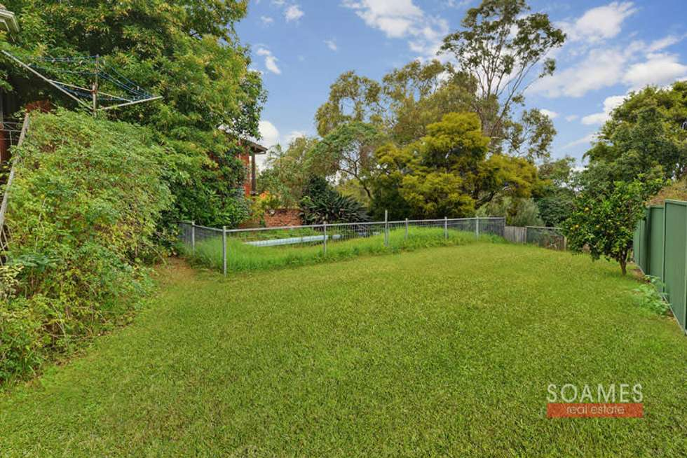 Fourth view of Homely house listing, 69 Berowra Waters Road, Berowra NSW 2081