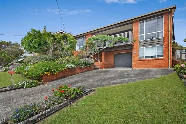 180 Camden Head Road, Camden Head NSW 2443