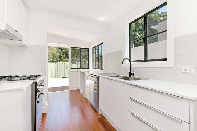 79 Denison Street, Camperdown NSW 2050