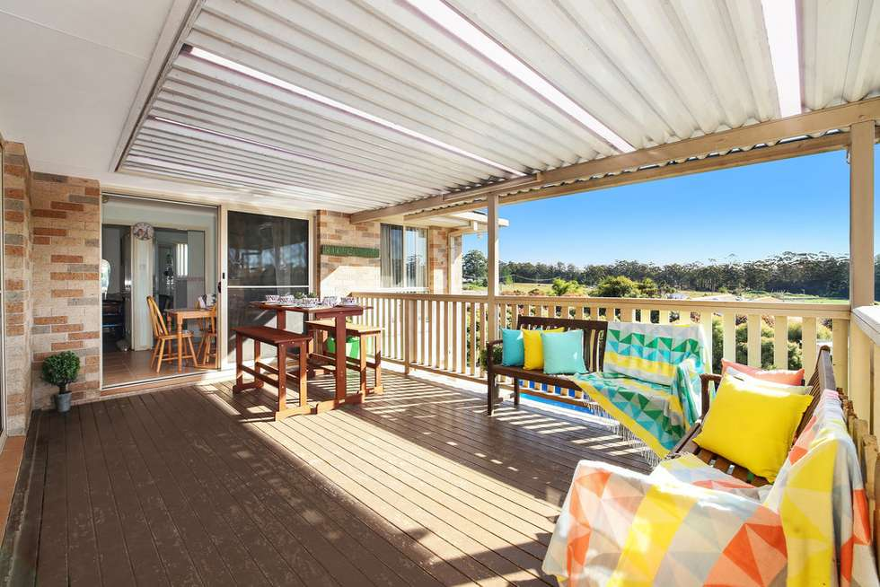 Second view of Homely house listing, 9 Rodlee Street, Wauchope NSW 2446