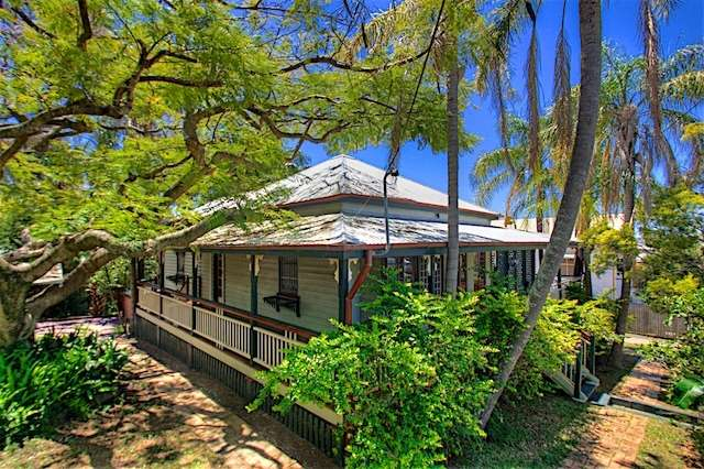 34 Carville Street, Annerley QLD 4103