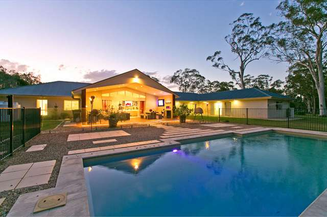 173 Chelsea Road, Ransome QLD 4154