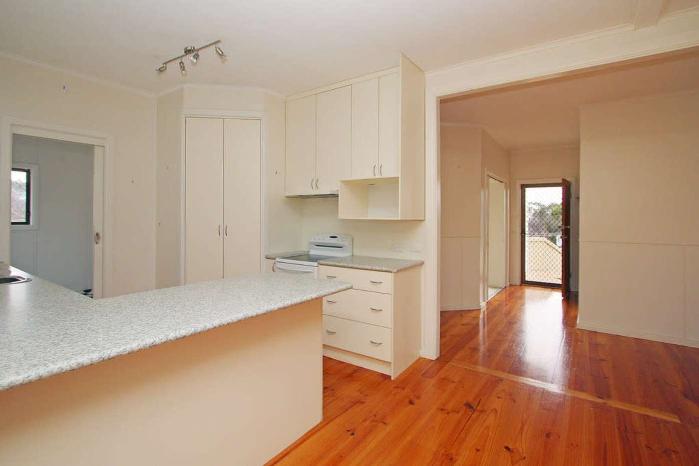 Sixth view of Homely house listing, 37 Culey Avenue, Cooma NSW 2630