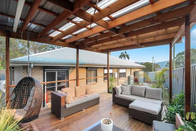 6 Belshaw Place, Bateau Bay NSW 2261