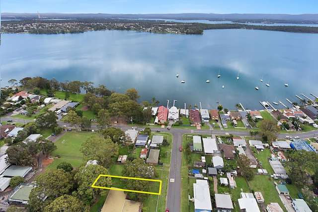 20 Waterview Road, Nords Wharf NSW 2281