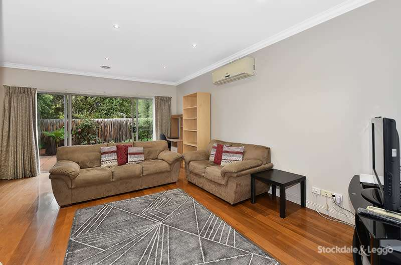 Main view of Homely house listing, 17A Stennis Street, Pascoe Vale, VIC 3044