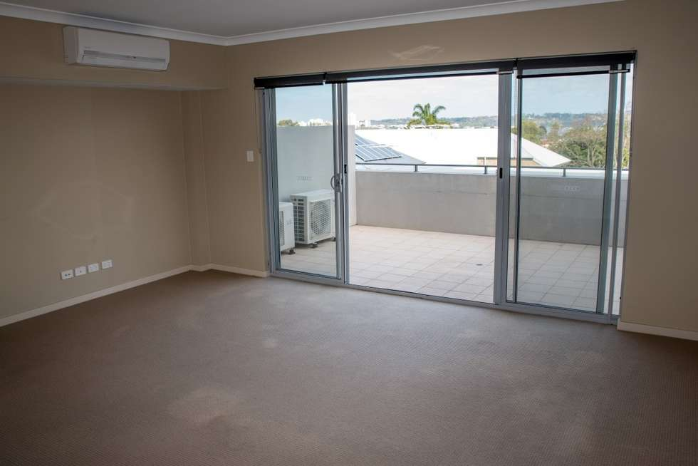Third view of Homely apartment listing, 15/28 Banksia Terrace, South Perth WA 6151