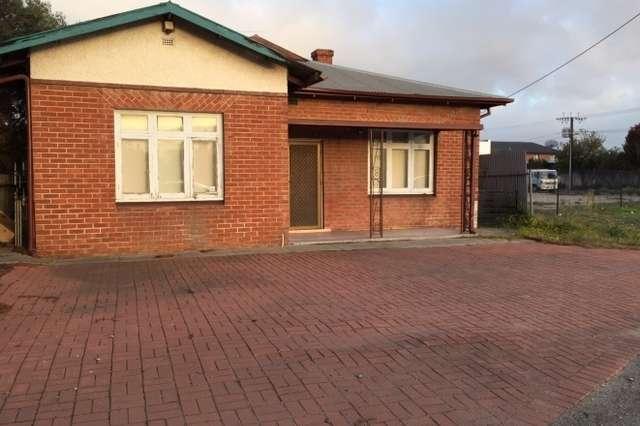 157 South Road, Ridleyton SA 5008