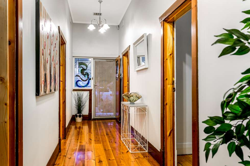 Second view of Homely house listing, 32 Claughton Road, Largs Bay SA 5016