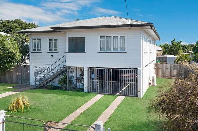 17 Third Street, Railway Estate QLD 4810