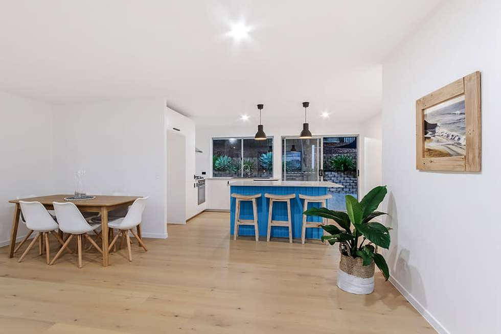 Third view of Homely house listing, 169 K P McGrath Drive, Elanora QLD 4221