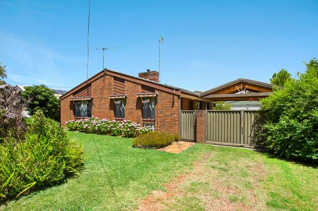 69 River Road, Lake Tabourie NSW 2539
