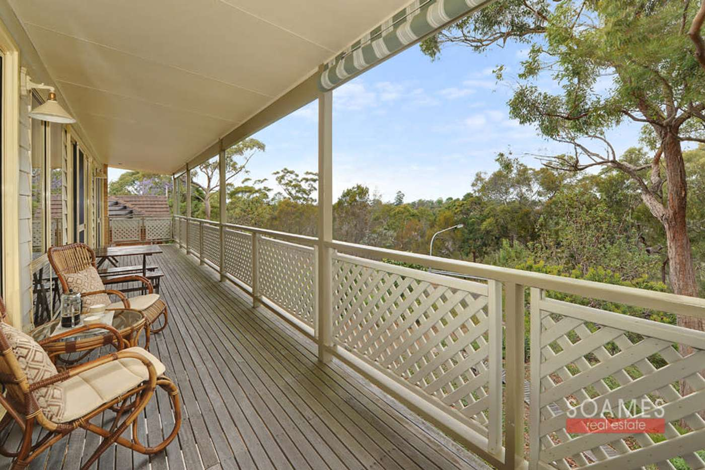 Main view of Homely house listing, 35 Cumbora Circuit, Berowra NSW 2081