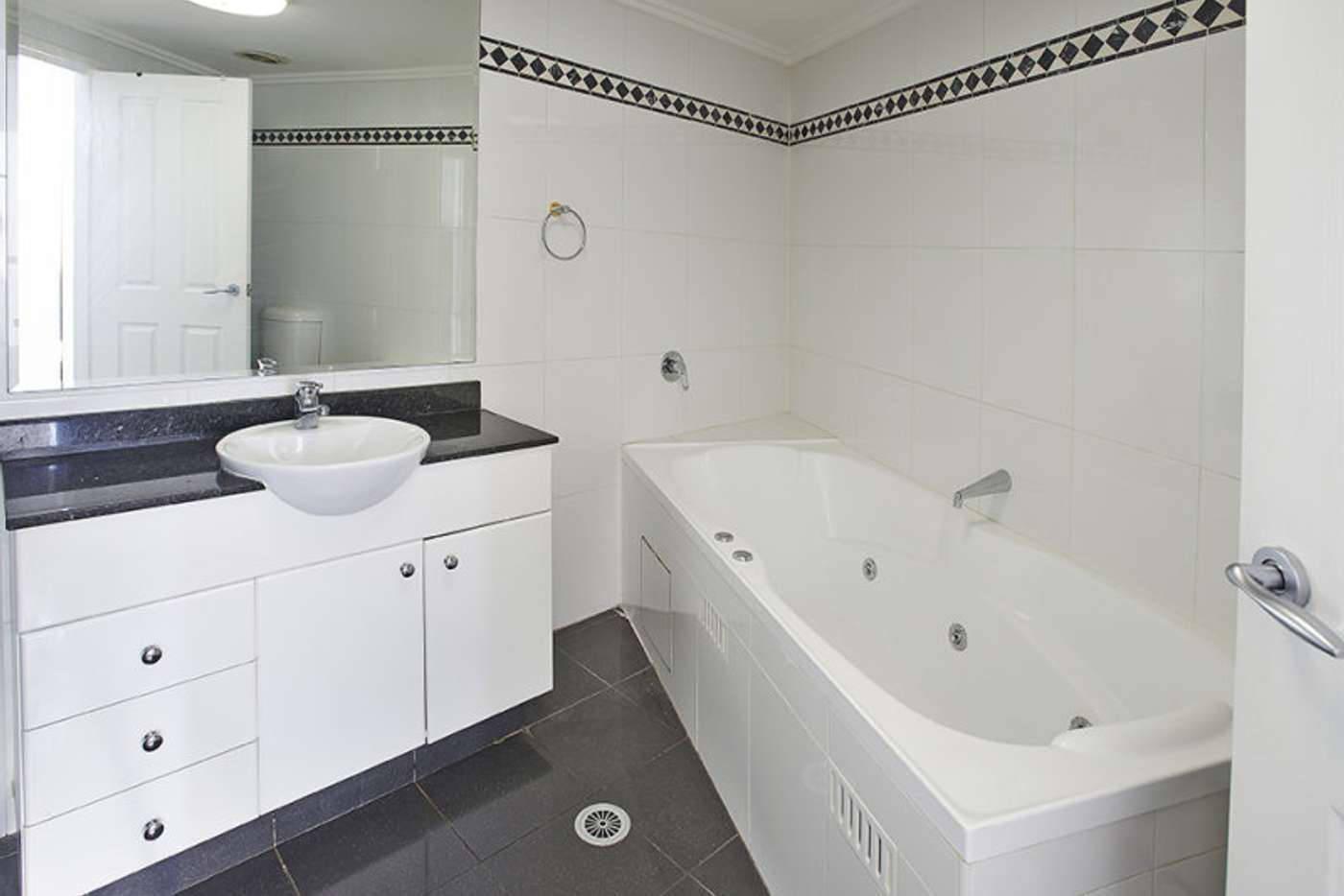 Seventh view of Homely apartment listing, 235/13-15 Hassall Street, Parramatta NSW 2150