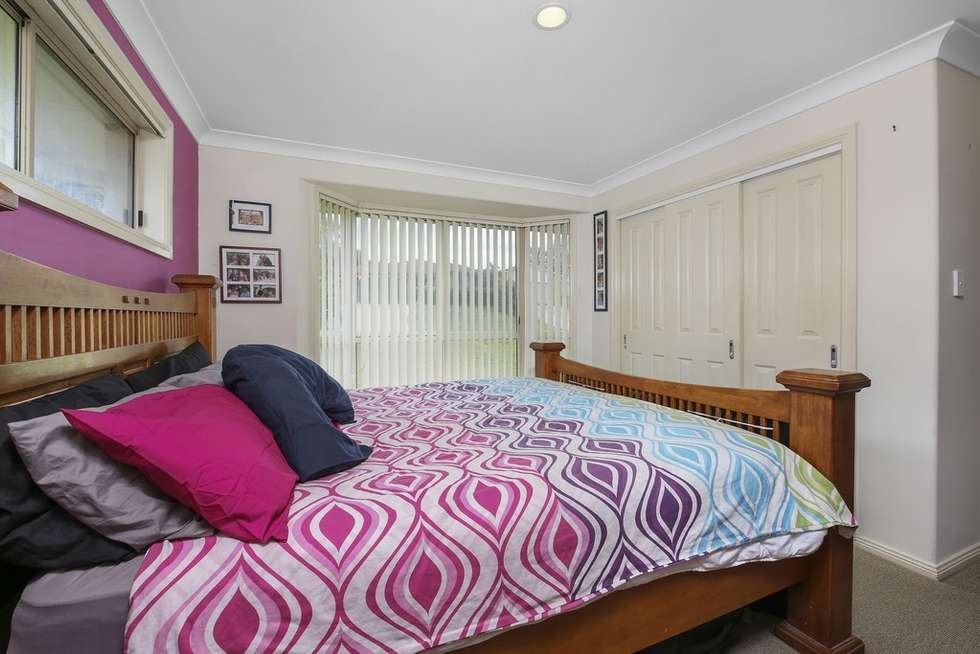 Fifth view of Homely house listing, 9 Rodlee Street, Wauchope NSW 2446