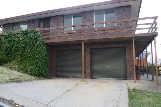1 Taralye Place, Orange NSW 2800