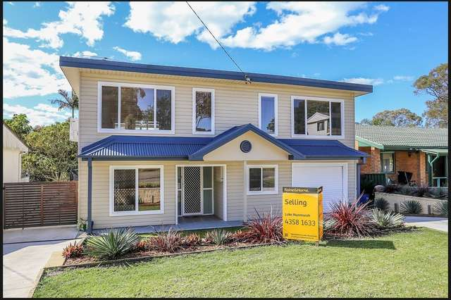 8 Greenway Avenue, Mannering Park NSW 2259