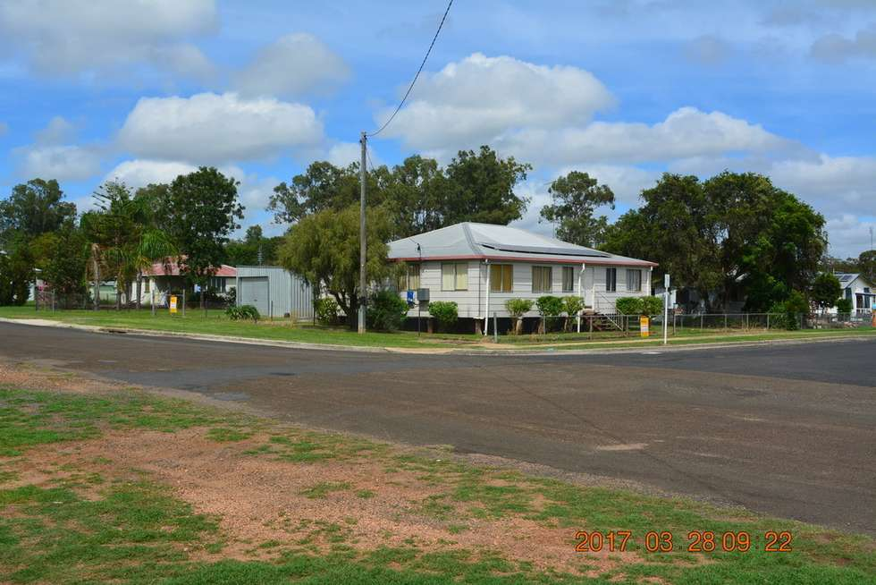 Fourth view of Homely house listing, 2 Blake Street, Proston QLD 4613