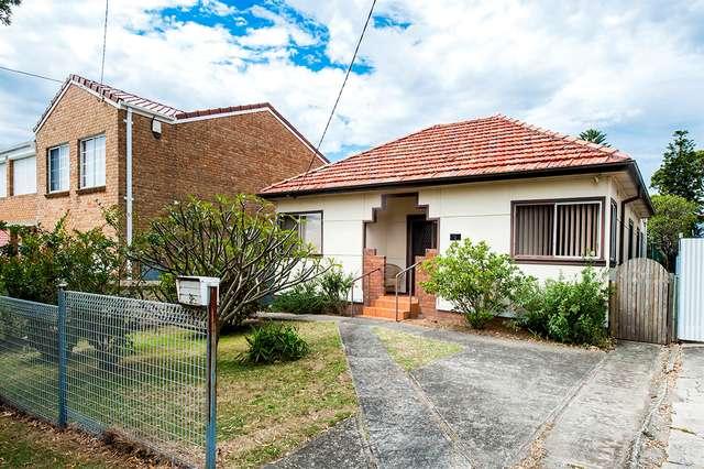2 Canara Avenue, Phillip Bay NSW 2036